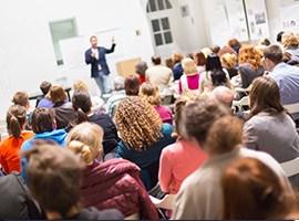 Workshops to address Shamokin businesses' concerns