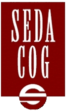 SEDA Council of Governments