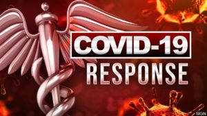 Application window open for Snyder County entities to apply for COVID relief funds