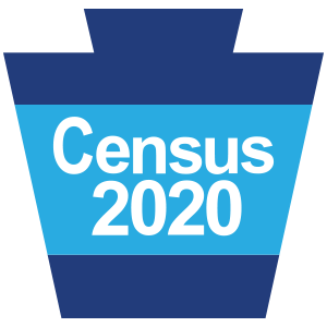 National Census day is April 1, 2020