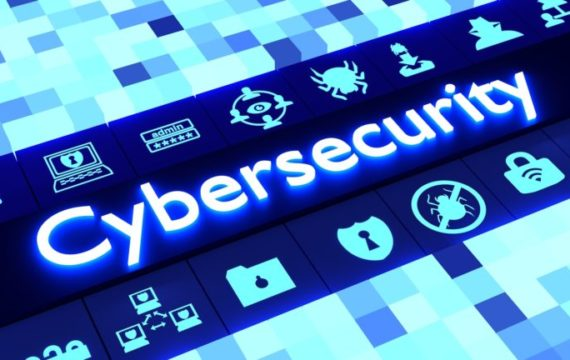 Webcast: New cybersecurity requirement for Department of Defense contracts