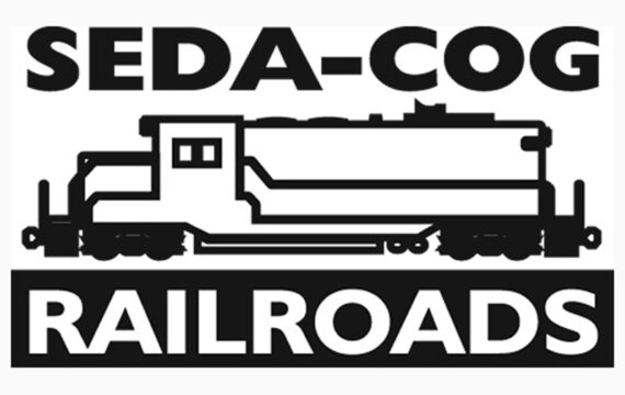 State Supreme Court rules on SEDA-COG Joint Rail Authority's operating agreement vote