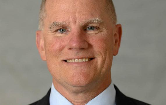 SEDA-COG Hires John A. Brown as Executive Director