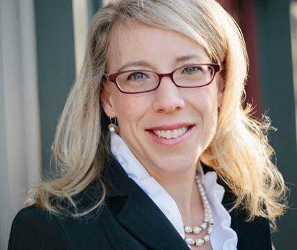 SEDA-COG hires new executive director