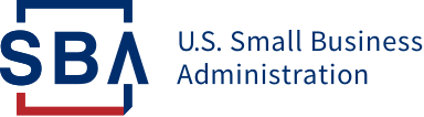 SBA Disaster Assistance Criteria for Businesses Impacted by COVID-19