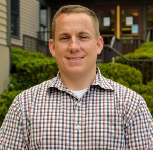 SEDA-COG announces new director of Community Development