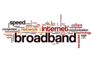 Statewide broadband expansion effort awarded $600K grant