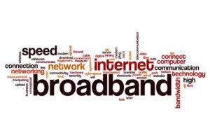 Statewide broadband expansion effort awarded $600K grant