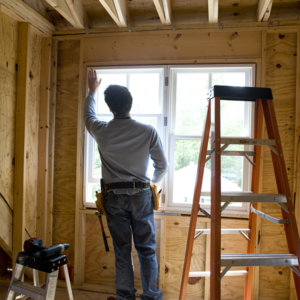 Juniata County residents may receive no-cost home repairs. Residents should apply now for wait list