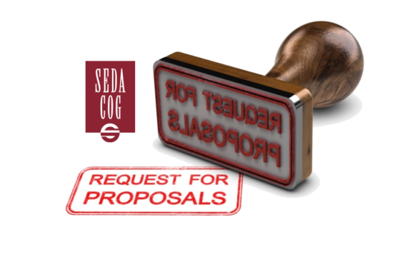 Juniata Business and Industry RFP Resident Project Representative